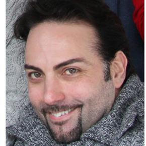 Imagen de perfil de Nacho Quevedo. Profesional de baile Danza contemporánea, danza clásica, Stretching, Progressing Ballet Technique